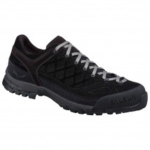 Salewa - MS Trektail - Approach shoes
