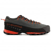 La Sportiva - TX4 GTX - Approach shoes