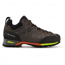 Scarpa - Zodiac GTX - Chaussures d'approche