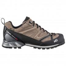 Millet - Trident Guide GTX - Approach-kenkä