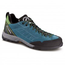 Scarpa - Epic - Approach shoes