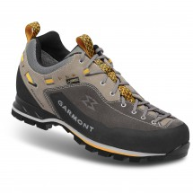 Garmont - Dragontail MNT GTX - Approach shoes