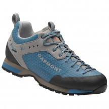 Garmont - Dragontail N.Air.G - Approachschuhe