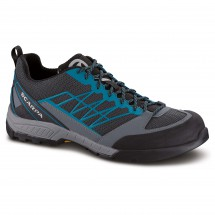 Scarpa - Epic Lite OD - Approach shoes