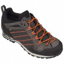 Hanwag - Makra Low GTX - Approach shoes