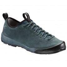 Arc'teryx - Acrux SL Leather Approach Shoe - Approachschuhe