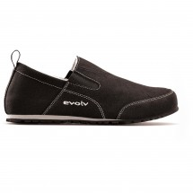 Evolv - Cruzer Slip-On - Sneakers