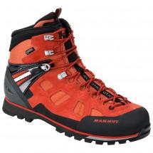 Mammut - Ayako High GTX - Approach shoes