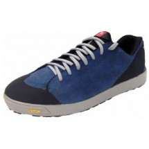 Tenaya - Ness - Approach shoes