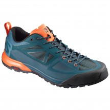 Salomon - X Alp Spry - Approachschuhe