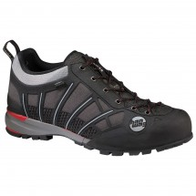 Hanwag - Rock Access GTX - Approach shoes