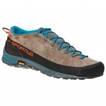 La Sportiva - TX2 Leather - Approach shoes