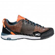 Millet - Amuri - Approach shoes