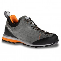 Dolomite - Diagonal GTX - Approach shoes