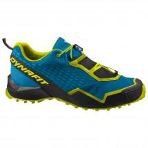 Dynafit - Speed MTN GTX - Approach shoes