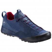 Arc'teryx - Konseal FL Shoe - Approachschuhe
