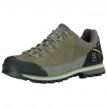 Haglöfs - Vertigo Proof Eco - Approach shoes