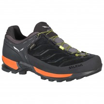 Salewa - MTN Trainer GTX - Approachschoenen