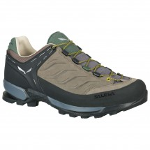 Salewa - MTN Trainer L - Approachschuhe