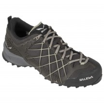 Salewa - Wildfire - Chaussures d'approche