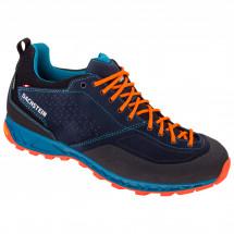 Dachstein - Super Ferrata LC GTX - Approach shoes