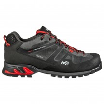 Millet - Trident Guide GTX - Approach shoes