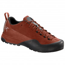 Arc'teryx - Konseal AR - Approach shoes