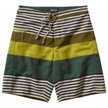 Patagonia - Wavefarer Board Shorts 21'' - Badehose