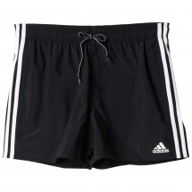 Adidas - 3S Short VSL - Swim shorts