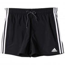 Adidas - 3S Short VSL - Uimashortsit