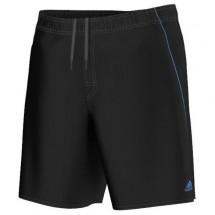 Adidas - Basic Short ML - Shorts de bain