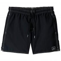 Adidas - Basic Short SL - Zwemshorts