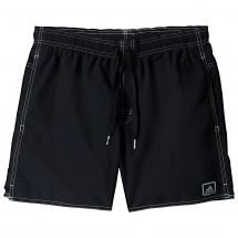 Adidas - Basic Short SL - Swim shorts