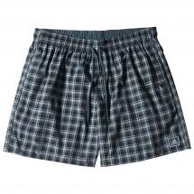 Adidas - Check Short SL - Zwemshorts