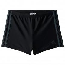 adidas - Inf 3S Boxer - Badehose
