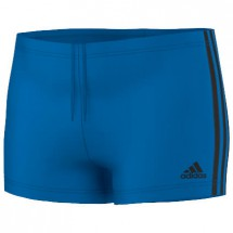 Adidas - Inf 3S Boxer - Swim trunks