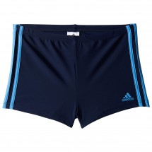 adidas - Inf 3S Boxer - Uimahousut