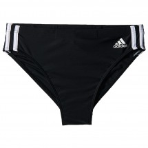 Adidas - Inf 3S Trunk - Uimahousut