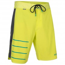 ION - Boardies Clay - Boardshorts
