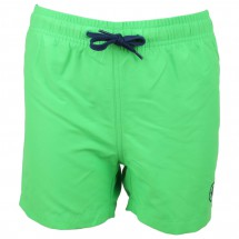 Color Kids - Kid's Bungo Beach Shorts - Boardshort
