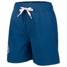 Color Kids - Kid's Bungo Beach Shorts - Boardshort