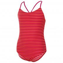 Color Kids - Kid's Viola Swimsuit AOP - Maillot de bain