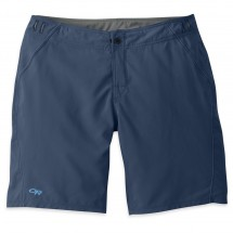Outdoor Research - Backcountry Boardshorts - Boardshorts