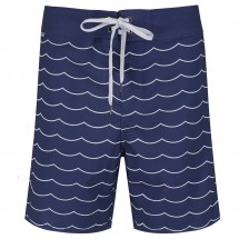 Passenger - Anywhere - Boardshorts