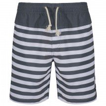 Passenger - Off The Grid - Boardshort