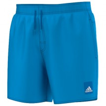 adidas - Solid Watershorts SL - Uimahousut