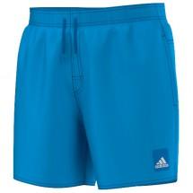 adidas - Solid Watershorts SL - Swim trunks