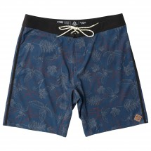 Hippy Tree - Boardshort Sycamore Trunk - Badehose
