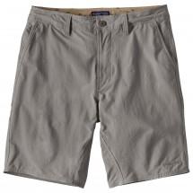 Patagonia - Stretch Wavefarer Walk Shorts 20'' - Boardshorts