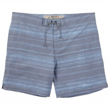 Burton - Creekside Short - Boardshortsit